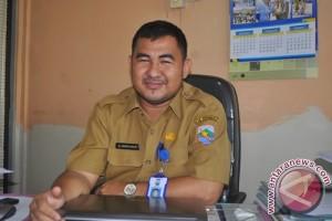 Pemkab Kotabaru Turunkan Tipe SOPD