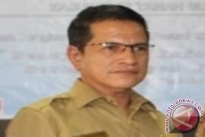 Kotabaru Hentikan Lelang Dua Jabatan Pimpinan SOPD