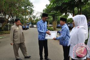 Banjar Tempatkan PTT Kesehatan Di Daerah Terpencil