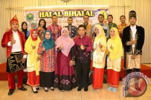 Ibnu Sina Tinjau Asrama Mahasiswa Malang