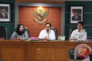 Tapin Siap Laksanakan Harganas Provinsi