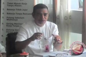 Cukup Enam Kursi Usung Paslon Pilkada HSS 2018