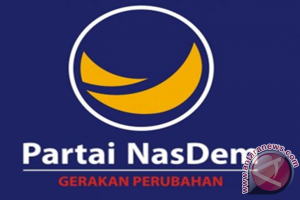 Nasdem HSS Jaring Empat Nama Pilkada 2018