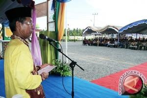 Batola Canangkan 16 Desa Sebagai Kampung KB