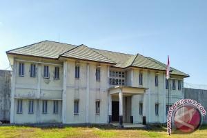 Lapas Banjarbaru Kalsel Dilaporkan Rusuh