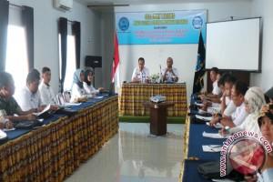 Fokuskan Pemberantasan Narkoba di Wilayah Daha dan Kandangan