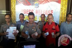 Dua Ptt Kabupaten Banjar Jadi Tersangka Pungli