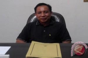 PBB HSS Kembali Tetapkan Cabup Achmad Fikry