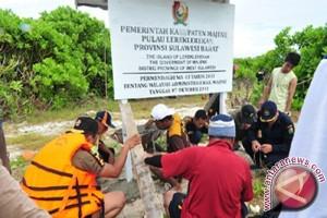 DPRD Kotabaru Pertanyakan Perkembangan Renegosiasi DBH Migas