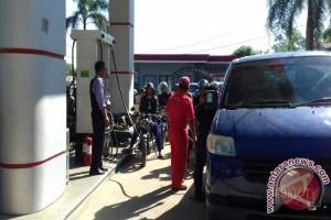 Legislator Kalsel Apresiasi Penambahan BBM Dan Gas