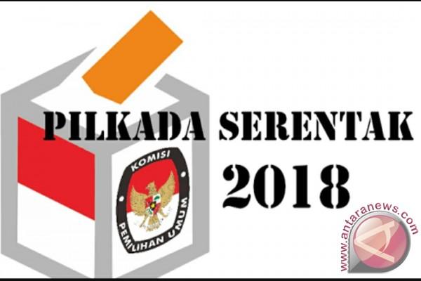 Sufian Noor Siap Maju Dalam Pilkada 2018