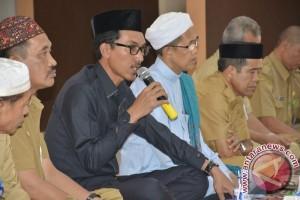 Wabub Beri Motivasi MKKS Banjar