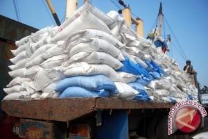DPRD Apresiasi Kebijakan Rencana Impor Garam