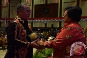 HSS Kembali Raih Adipura dan Adiwiyata Mandiri