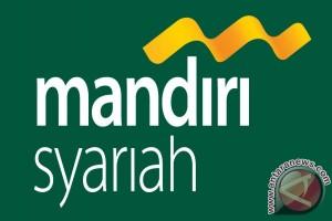 Bank Syariah Mandiri Digugat Kreditur