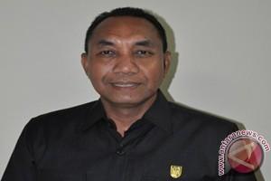 Kalsel Sinkronkan Program PR Dengan Kementerian PUPR