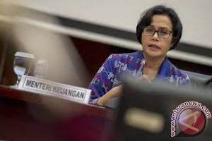 pemerintah Luncurkan Pembiayaan Ultramikro Dorong Inklusi Keuangan