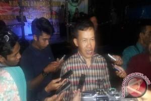 Korem Antasari Cetak Sawah Hingga 1.500 Hektar
