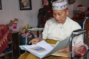 Abdullah Sihamkari Pejuang Pramuka Yang Hampir Dilupakan
