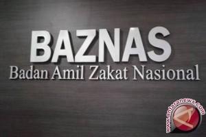Bupati Himbau Jajarannya Keluarkan ZIS lewat Baznas