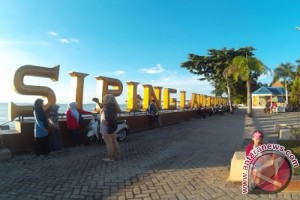 Disbudpar Kotabaru Protes Tak Masuk Destinasi Wisata
