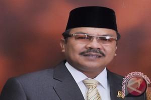 Legislatif Minta KPU Laksanakan UU.7/2017 Tentang Pemilu