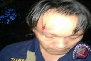 Tangkap Pelaku Penganiayaan Bripka Sujai Terluka