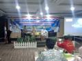 Dinas Pemuda dan Olahraga Kota Banjarmasin menggelar dialog kepemudaan, di Hotel Victoria Banjarmasin, Selasa (12/9). Foto:Antaranews Kalsel/Arianto/G.