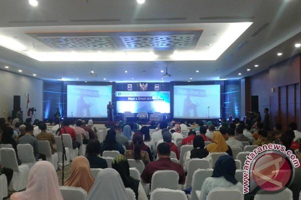 BI Dukung Kalsel Sebagai Pusat Distribusi Regional