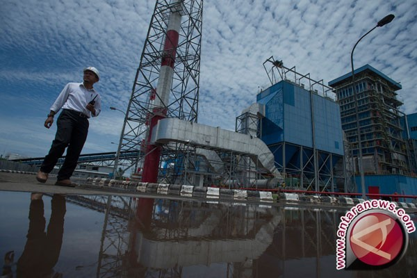 PLN assures electricity supply to investors