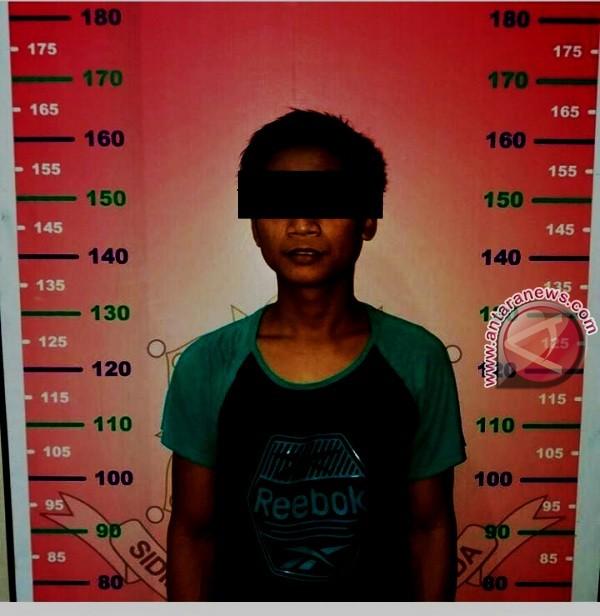 Kasus Pencabulan Terhadap Gadis Belasan Tahun Terjadi Lagi