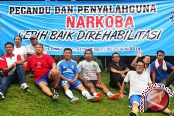 DPRD Banjarmasin Makin Terpacu Buat Perda Zenith