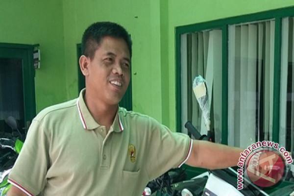 Kodim Kotabaru Bantu Buka Lahan 500 Hektare
