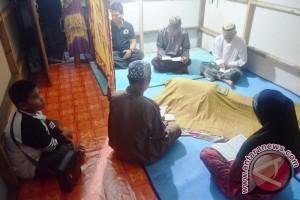 Perjalanan Hidup Siti Fatimah Penderita Kanker Darah