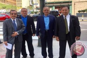 Perkebunan Sawit Indonesia Sesuai Standar PBB
