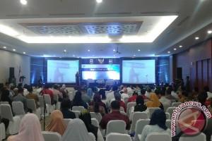 Bank Indonesia Sosialisasi Perluasan Transaksi Nontunai