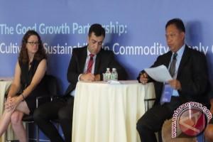 GAPKI: Indonesia Tetap Produsen Sawit Terbesar Dunia