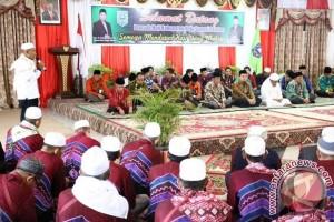 Satu Orang Jemaah Haji HSS Meninggal