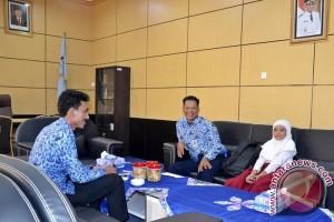 Banjar Sertakan 4 Pelajar Berlaga di Popnas 2017