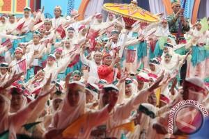 Tuan Rumah Kalsel Bertekad Pertahankan Juara FASI
