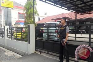 KPK Masih Periksa Oknum Pejabat Pemkot Banjarmsin
