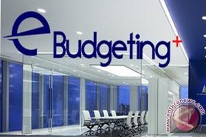 """Legislatif Kotabaru Dukung Pemberlakuan """"e-budgeting"""""""