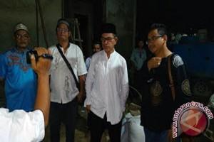 PDAM Kotabaru Buka Pendaftaran Pelanggan Berbiaya Murah