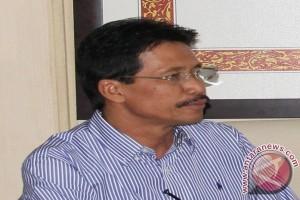 Realisasi Serapan APBD 2017 Kotabaru 52 Persen