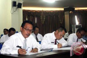Tanah Bumbu Buka Pendaftaran Lelang Jabatan