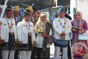 Lapsus - DPRD Banjarmasin Dukung Inovasi Program Pelayanan