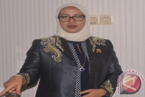 DPRD Temui Gubernur Terkait Pulaulaut Bebas Tambang