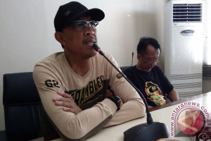Banjarmasin Ingin  Lomba Jukung Hias  Atraksi Nasional