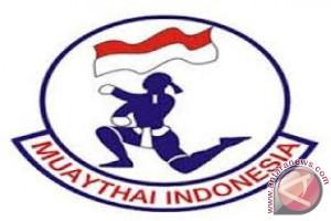Raperda Kebugaran Banjarmasin Pertimbangkan Dimuatnya Olahraga  Muaythai