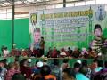 Silaturahmi KKT Banjarmasin